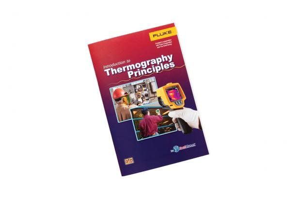 Introduction To Thermography Principles | Fluke