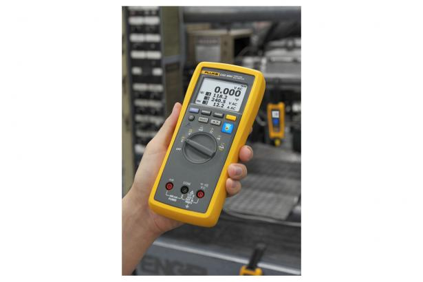 Fluke CNX™ i3000 iFlex® AC Current Measurement Kit