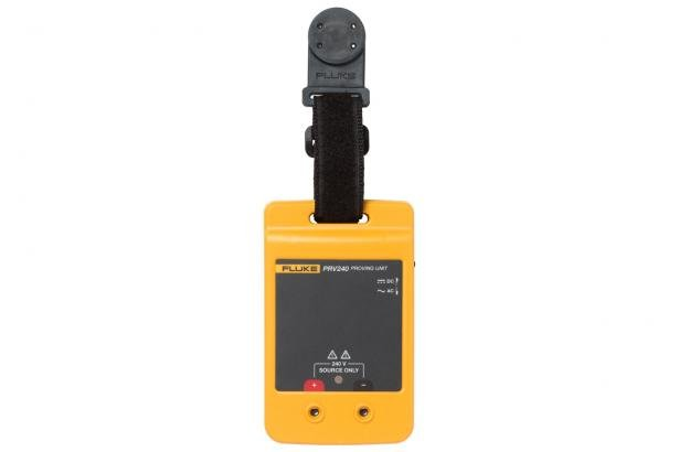 Proving Unit Fluke PRV240 | Fluke