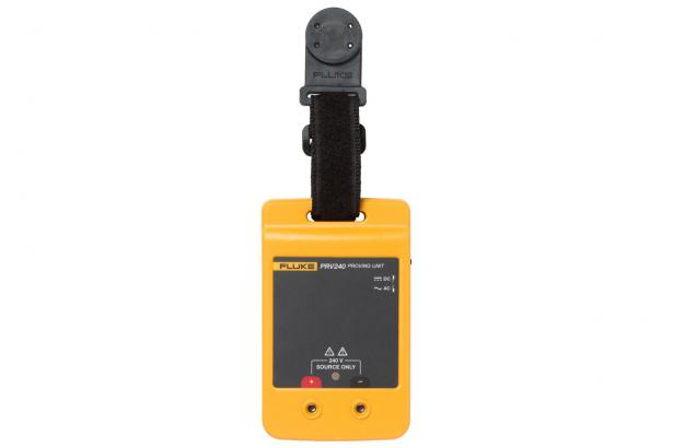 Fluke PRV240 Proving Unit | Fluke