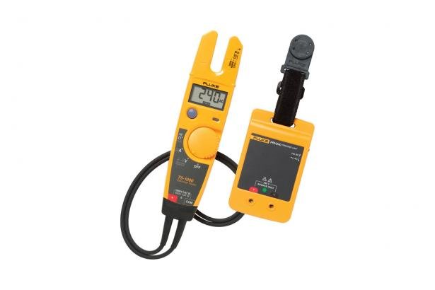 Fluke T5-1000 / PRV240 Proving Unit Kit | Fluke