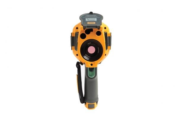 Fluke Ti200 Infrared Camera | Fluke