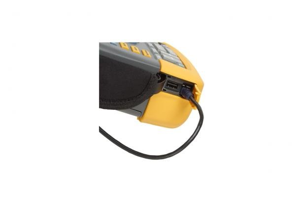 Outil De Diagnostic ScopeMeter® Fluke 190-062/S | Fluke