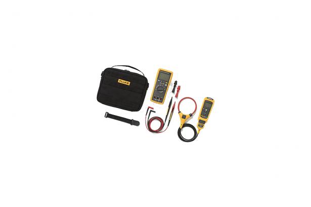 Fluke CNX™ i3000 IFlex® AC Wireless Current Module | Fluke