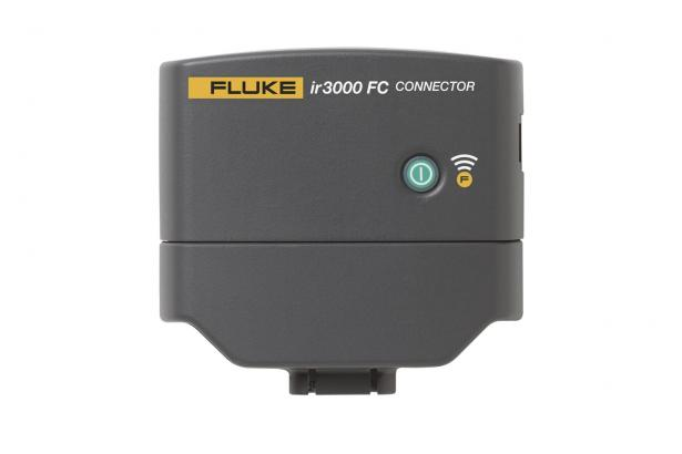 Adaptér Fluke Connect® Ir3000 Connector | Fluke