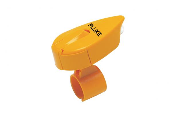 Fluke L200 Probe Light | Fluke