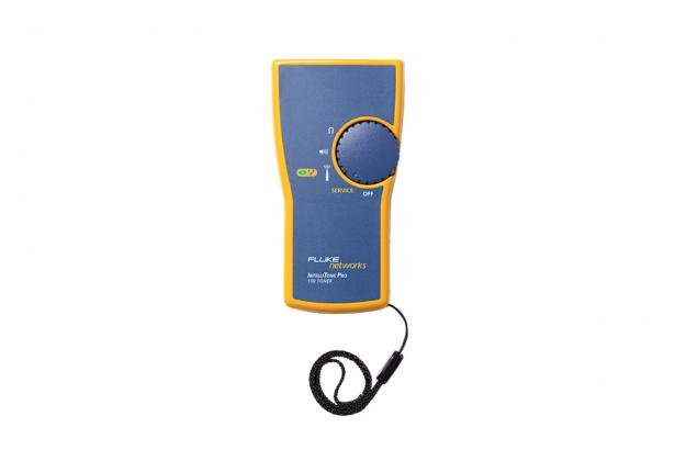 Fluke Networks MT-8200-61-TNR IntelliTone Pro
