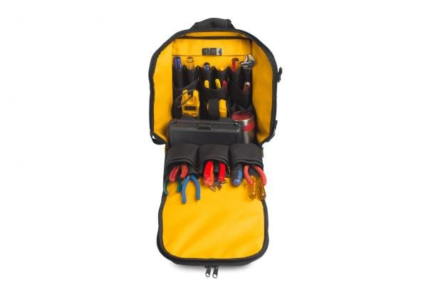 Fluke Pack30 Professional Tool Backpack | Fluke
