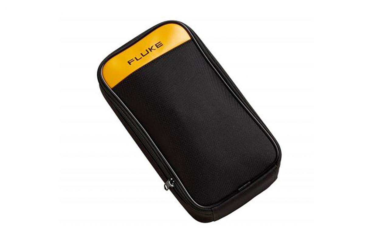 Fluke C60 Soft Carrying Case