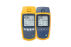 Industrial ethernet testers