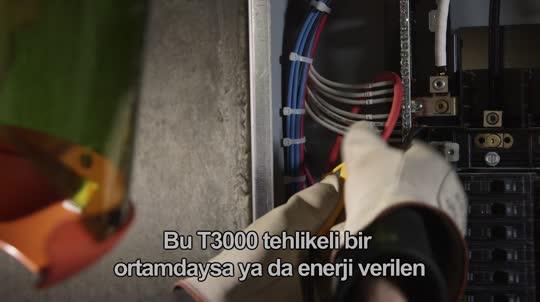 6002742A-FC-SafeDistance-NL-1920x1080