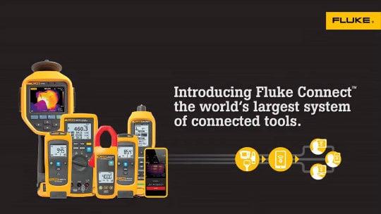 6002617A-FlukeConnect-App-USEN-Long-NoURL-1920x1080