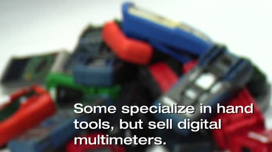 Fluke DMM: What Makes Fluke Digital Multimeters Unique